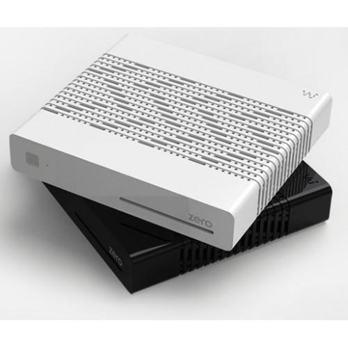 VU+ Zero DVB-S2 + DVB-T2 Combo HD Satellite Receiver