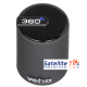 Veho Awesome Bluetooth Speaker