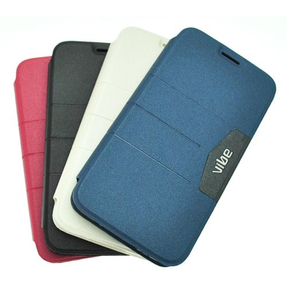 Samsung S5 Wallet Case