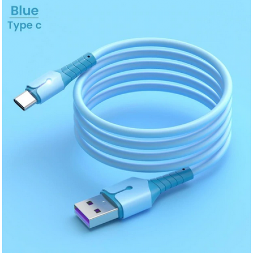 Samsung Xiaomi C-Type Data Charge Cable