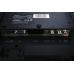 Xoro LED Smart TV + Saorview + Satellite TV 1080p 24inch