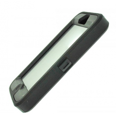 iPhone 4/4S Tough Case