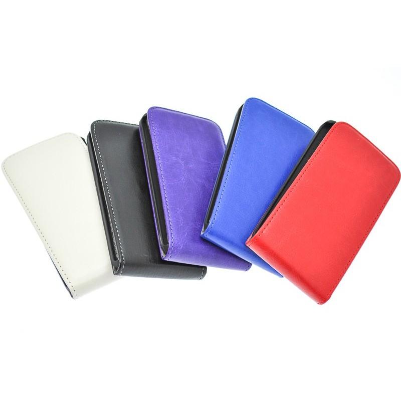 iPhone 6 Plus Premium Flip Cases (5.5inch)