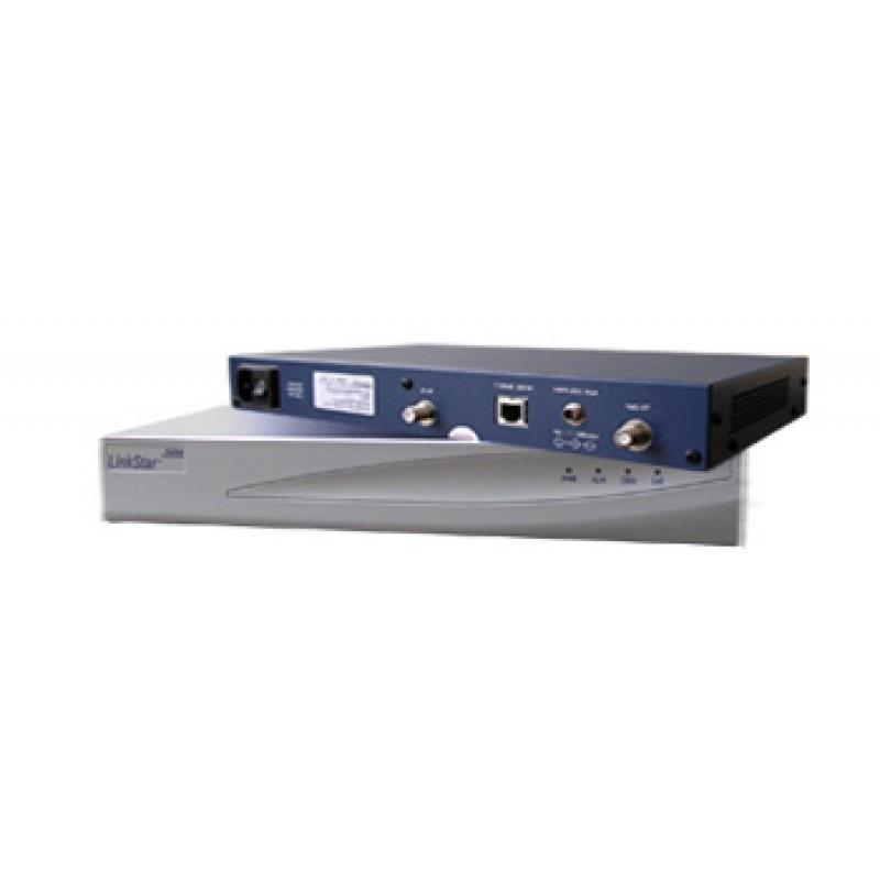 Viasat Linkstar Broadband Satellite Router